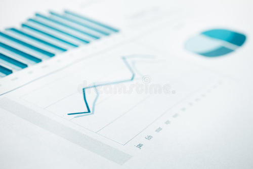 图形&报表统计服务