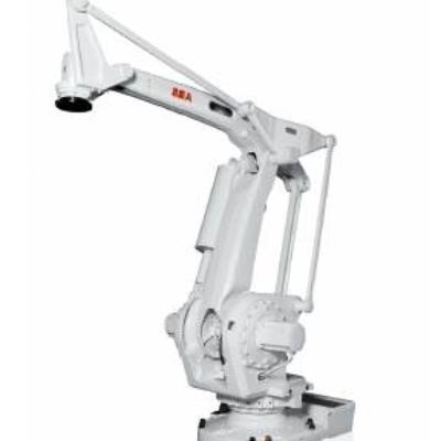 ABB IRB660工业机器人