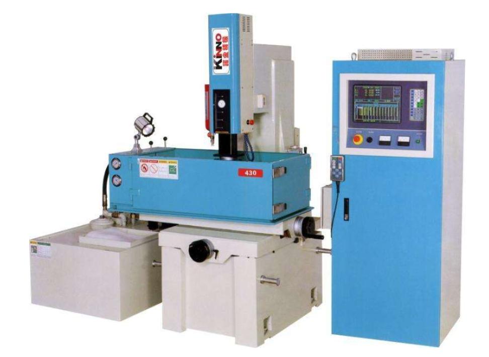 生产加工能力(6台 CNC加工中心、4台 火花机)价格面议