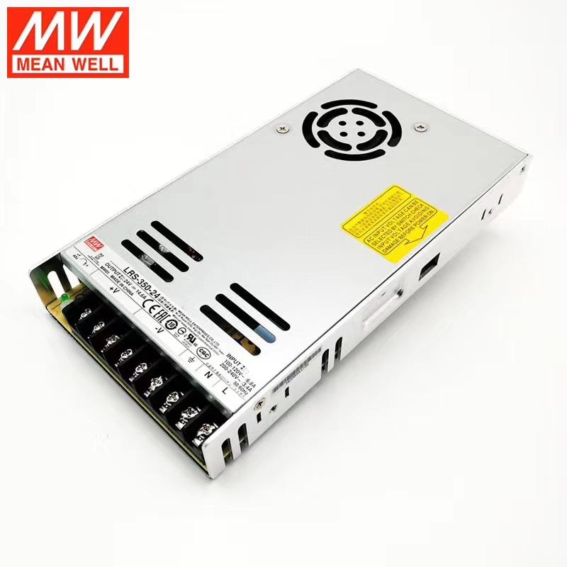 变频器、PLC、人机界面、伺服、工业机器人、传感器、数控系统等